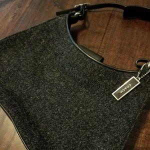 Authentic COACH Handbag Purse Perfect condition